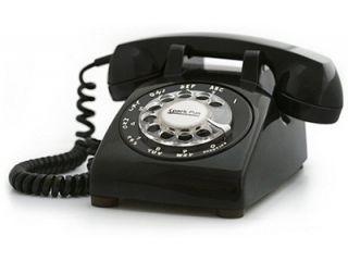 INDESNOR - Telefonía Fija
