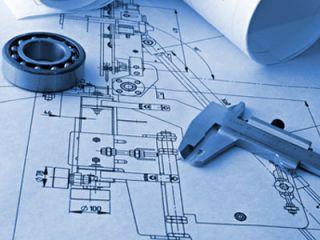 INDESNOR - Proyectos Industriales