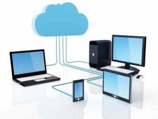 INDESNOR - ICTs - Infraestructuras de Telecomunicaciones