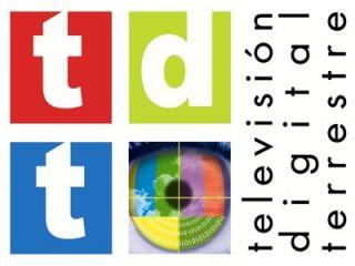 INDESNOR - TDT - Televisión Digital Terrestre