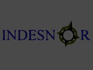 INDESNOR - Certificaciones Estaciones Telefonía Móvil